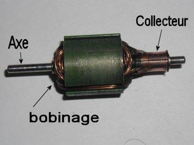 http://www.aeropuisaye.org/pages/moteur_electric_rodage/moteur_elec3.jpg